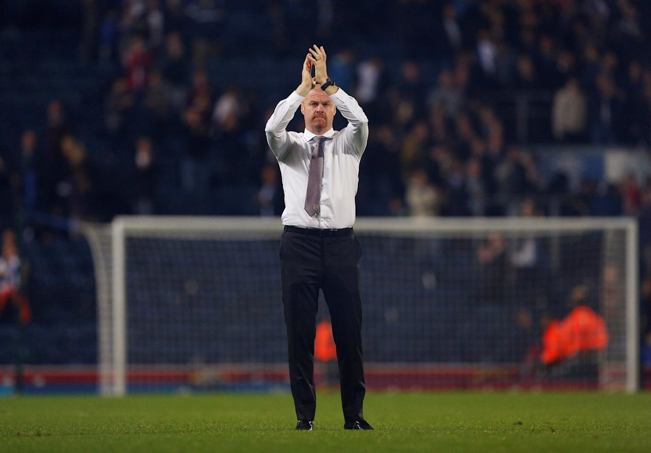 Blackburn's hopes of signing Raul are dashed - The Scotsman