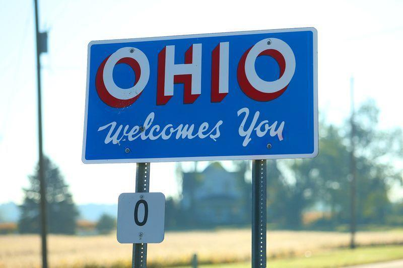 "<p>Technically, Ohio wasn't officially granted statehood until 1953, when Dwight D. Eisenhower <a href=""http://www.cleveland.com/entertainment/index.ssf/2016/10/40_facts_about_ohio_you_didnt.html#2"" rel=""nofollow noopener"" target=""_blank"" data-ylk=""slk:backdated Ohio's entrance to the union"" class=""link rapid-noclick-resp"">backdated Ohio's entrance to the union</a>. The lesson? Always remember to keep up with your own paperwork. </p>"