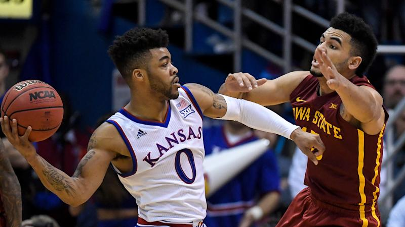 March Madness 2017: Stats, upsets, sleepers that will decide the NCAA Tournament's Midwest Region