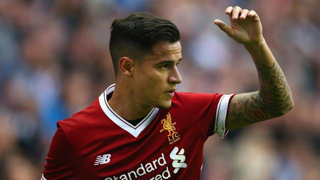 The Anfield legend has some sympathy for the 25-year-old but believes the player owes his current employers one more season