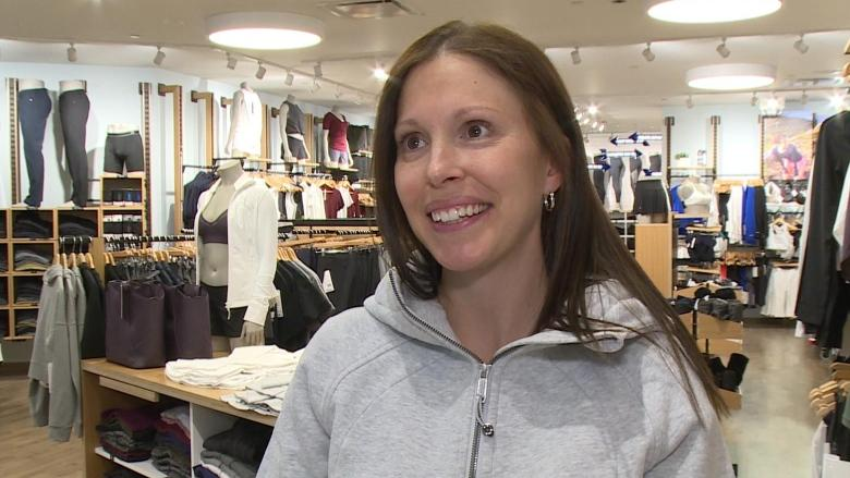 Labour-intensive: Pregnant Tely 10 champ turns attention to coaching