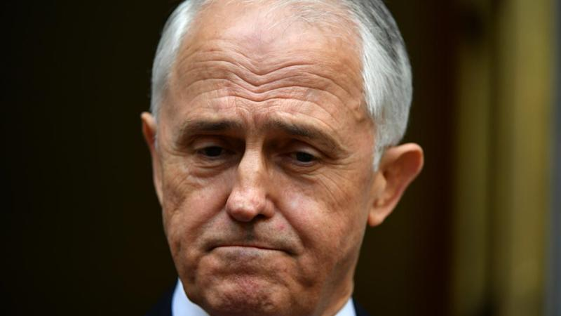Malcolm Turnbull has seen off one leadership challenge but could soon face another
