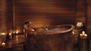 The Ritz-Carlton, Lake Tahoe Offers the Ideal Location and Luxury Amenities for Endurance Athletes