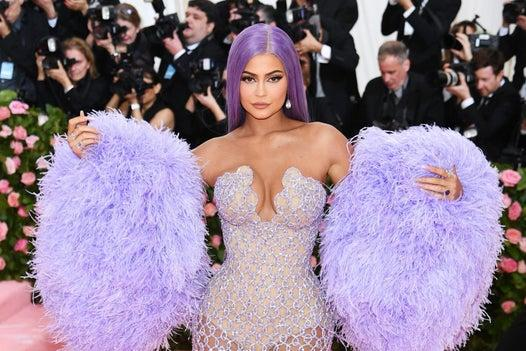 Kylie Jenner net worth 2019: Is the youngest billionaire ever worth more than her Kardashian sisters?