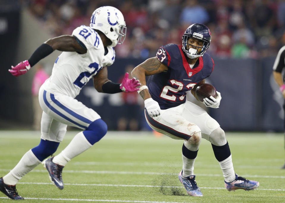 texans-arian-foster-43-best-undrafted-free-agents
