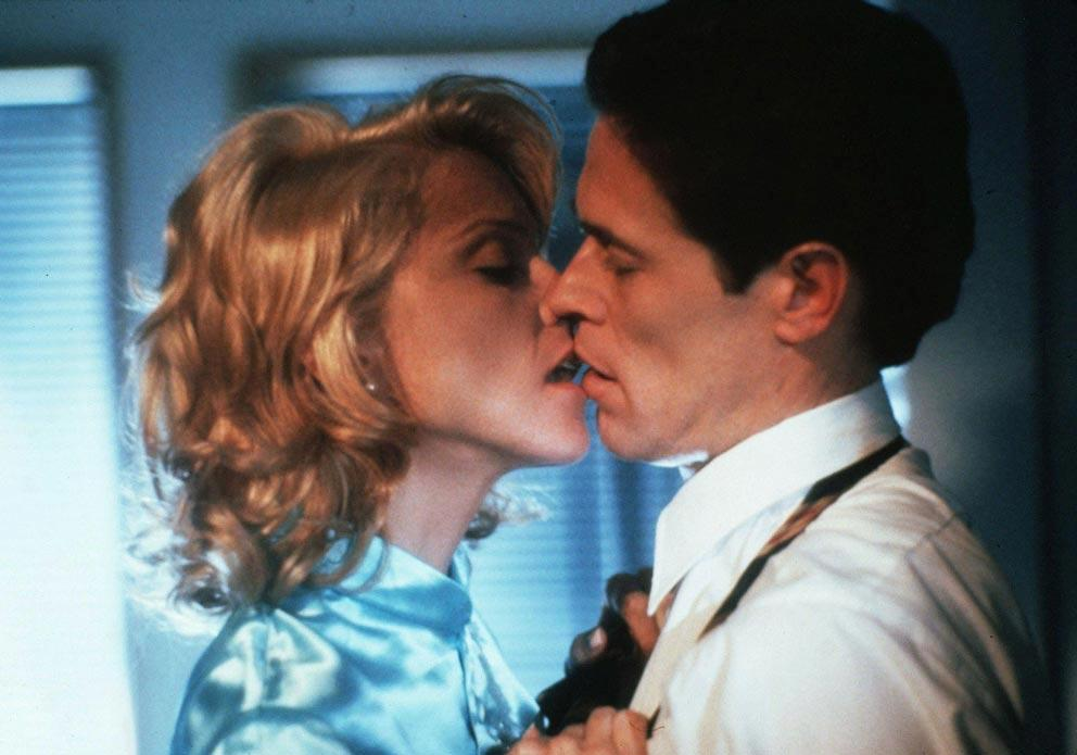 """<a href=""""http://movies.yahoo.com/movie/1800183514/info"""">BODY OF EVIDENCE</a>  Box Office: $13,275,426   Madonna won yet another Razzie with this controversial bomb about a lethal lady who's handy with a whip, among other things."""
