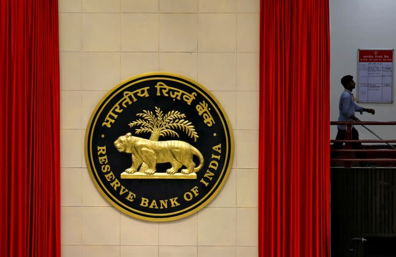 RBI may need to aggressively cut rates alongside fiscal stimulus - economists