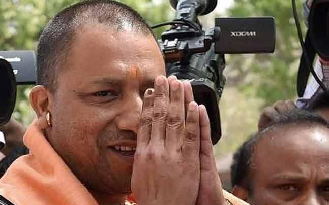 Yogi Adityanath Cabinet approves GST: All you need to know about 5 big decisions at the meet