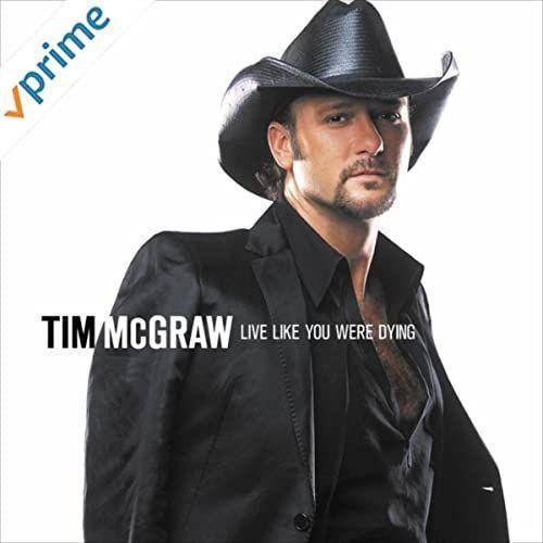 """<p>Country music star Tim McGraw released """"My Old Friend"""" as a single in 2005 on his album <em>Live Like You Were Dying</em>. The song is like an apology letter from one friend to another for growing apart, as some friendships do. The goal is to be appreciative of your friends while they're still there. </p><p><a class=""""link rapid-noclick-resp"""" href=""""https://www.amazon.com/My-Old-Friend/dp/B0013ESEX2?tag=syn-yahoo-20&ascsubtag=%5Bartid%7C2140.g.36596061%5Bsrc%7Cyahoo-us"""" rel=""""nofollow noopener"""" target=""""_blank"""" data-ylk=""""slk:LISTEN NOW"""">LISTEN NOW</a></p><p>Key lyrics:</p><p>My old friend, I apologize<br>For the years that have passed<br>Since the last time you and I<br>Dusted off those memories </p>"""