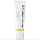 "<p>Dermalogica Invisible Physical Defense SPF 30 Face Sunscreen <a href=""https://www.allure.com/gallery/best-sunscreen-dark-skin-tones?mbid=synd_yahoo_rss"" rel=""nofollow noopener"" target=""_blank"" data-ylk=""slk:goes on invisible"" class=""link rapid-noclick-resp"">goes on invisible</a> and practically weightless, thanks to non-nano zinc oxide. With mushroom extract and antioxidant-rich green tea to soothe irritation and protect against free-radical damage, this sunscreen is a dream for sensitive skin.</p> <p><strong>$54</strong> (<a href=""https://www.amazon.com/Dermalogica-Invisible-Physical-Defense-Sunscreen/dp/B085K9QVD6"" rel=""nofollow noopener"" target=""_blank"" data-ylk=""slk:Shop Now"" class=""link rapid-noclick-resp"">Shop Now</a>)</p>"