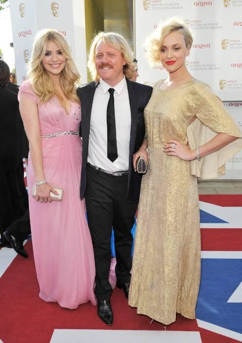 keith-lemon-fearne-cotton-holly-willoughby