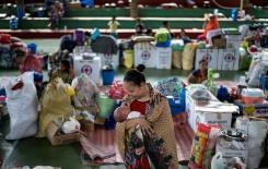 Philippine war babies to live with 'Martial' law legacy