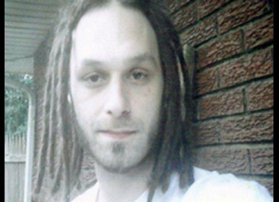 """Jacob """"Jake"""" Lipp, 27, is missing from North Huntingdon, Pa., last seen Dec. 16, 2013, in Pittsburgh by his girlfriend. Lipp and his girlfriend were at Static Bar when they got into a fight and the girlfriend drove off, leaving Lipp at the McDonald's on Penn Avenue around 3 a.m. She came back to get him and he was gone. He has not been seen since. Lipp is 5 feet 6 inches, 160 pounds with black hair and brown eyes. (Missing Persons Of America)"""
