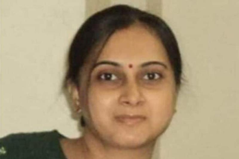 Deputy Magistrate Dies of Covid-19, First Senior Bengal Govt Officer to Succumb to Disease: Official