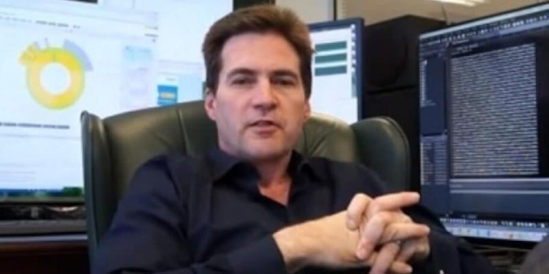I will sue anyone who calls me a fraud, Craig Wright declares