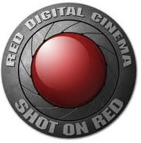 Camera Makers Red Digital Turn Focus To Sony With Patent Suit