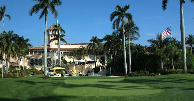 Exclusive: Mar-a-Lago membership fee doubles to $200,000