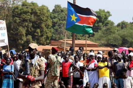 U.N. urges 'credible pressure' by Security Council on ...