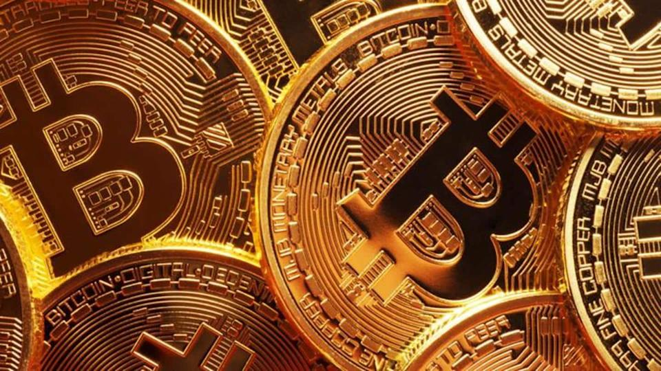 Police seize $60 million-worth Bitcoins, but need password to access