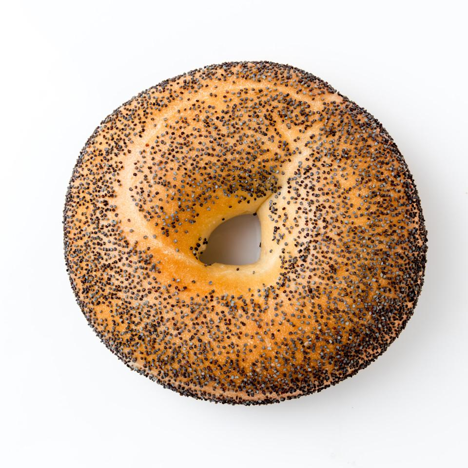 Doctors urge people to be wary when it comes to ingesting poppy seeds. Photo: Getty