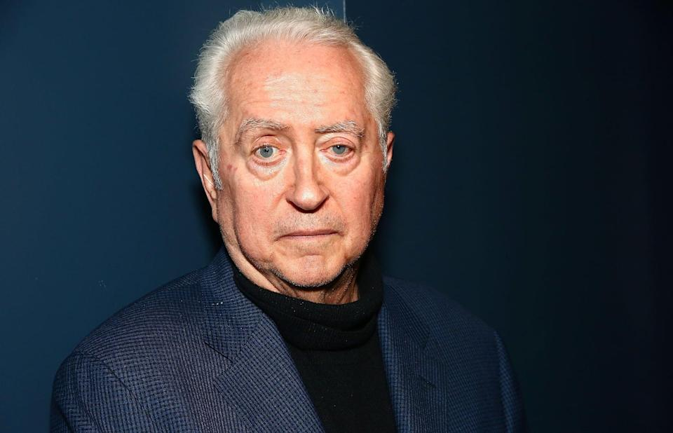 """<p>The actor and director, whose work includes <strong>Putney Swope</strong> and <strong>Greaser's Palace</strong>, <a href=""""https://www.cnn.com/2021/07/07/entertainment/robert-downey-sr-obit/index.html"""" class=""""link rapid-noclick-resp"""" rel=""""nofollow noopener"""" target=""""_blank"""" data-ylk=""""slk:died after a lengthy battle"""">died after a lengthy battle</a> with Parkinson's disease on July 6. He was 85. His son, Marvel star Robert Downey Jr., confirmed the actor's death in a post on Instagram, writing, """"<a href=""""https://www.instagram.com/p/CRCJHb3FKvR/"""" class=""""link rapid-noclick-resp"""" rel=""""nofollow noopener"""" target=""""_blank"""" data-ylk=""""slk:Last night, dad passed peacefully in his sleep"""">Last night, dad passed peacefully in his sleep</a> after years of enduring the ravages of Parkinson's, he was a true maverick filmmaker, and remained remarkably optimistic throughout.""""</p>"""