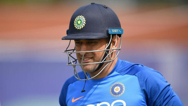 There will be further speculation over MS Dhoni's India future after he was dropped from the BCCI's central contracts list.