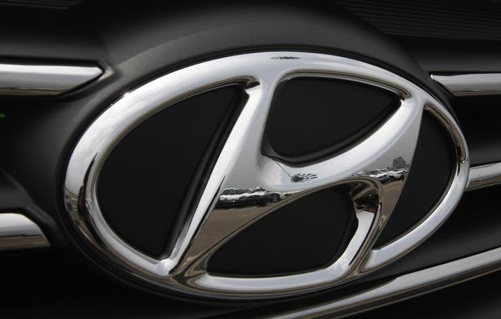Hyundai motor eyes dividend hike to soothe investors for Hyundai kia motor finance