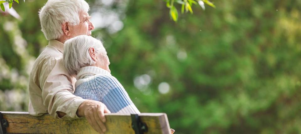 Uncle Sam Can Help With Your Housing Costs in Retirement