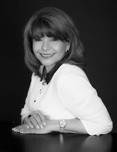 A seasoned executive with experience in the food, travel, and tourism industries, Sastre brings with her over 25 years of executive leadership and experience and currently sits on the boards of esteemed, Fortune 500, multibillion dollar public and private companies, including General Mills, O'Reilly Auto Parts and Publix Supermarkets.