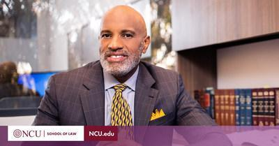 Northcentral University launches a Juris Doctor and other legal education offerings this month through its John F. Kennedy School of Law.