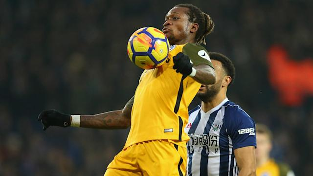 The Seagulls forced Mauricio Pochettino's side to a stalemate which could be vital in their quest to remain in the English top-flight