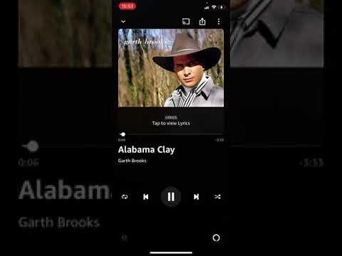 """<p>This song from <a href=""""https://www.countryliving.com/life/entertainment/a36629896/garth-brooks-the-dance-kelly-clarkson-trisha-yearwood-reaction/"""" rel=""""nofollow noopener"""" target=""""_blank"""" data-ylk=""""slk:Garth Brook"""" class=""""link rapid-noclick-resp"""">Garth Brook</a>'s debut album tells the story of a young man who leaves his family's farm for life in the city, only to find unhappiness in factory work. Eventually feels the draw of home and the red Alabama clay. While the song was never released as a single, <a href=""""https://theboot.com/garth-brooks-alabama-clay/"""" rel=""""nofollow noopener"""" target=""""_blank"""" data-ylk=""""slk:Brooks has said it's a fan favorite"""" class=""""link rapid-noclick-resp"""">Brooks has said it's a fan favorite</a> he often gets requests for. </p><p>Farm-friendly lyrics: <em>""""His neck is red as Alabama clay/Now he's goin' home this time to stay/Where the roots run deep on the family tree/And the tractor rolls through the fields of green."""" </em> </p><p><a href=""""https://www.youtube.com/watch?v=fEUH9-kGAEw"""" rel=""""nofollow noopener"""" target=""""_blank"""" data-ylk=""""slk:See the original post on Youtube"""" class=""""link rapid-noclick-resp"""">See the original post on Youtube</a></p>"""