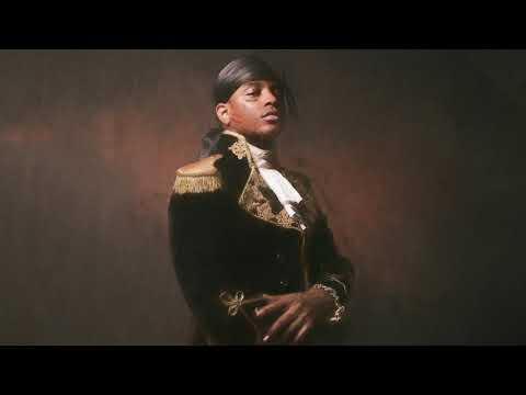 """<p>When Ski Mask The Slump God put out this rap record in 2018, he likely did not imagine it would become a popular choreographed dance among young teenage girls. I hope he's glad it did. </p><p><a href=""""https://www.youtube.com/watch?v=7tOqUtSTF2w"""" rel=""""nofollow noopener"""" target=""""_blank"""" data-ylk=""""slk:See the original post on Youtube"""" class=""""link rapid-noclick-resp"""">See the original post on Youtube</a></p>"""