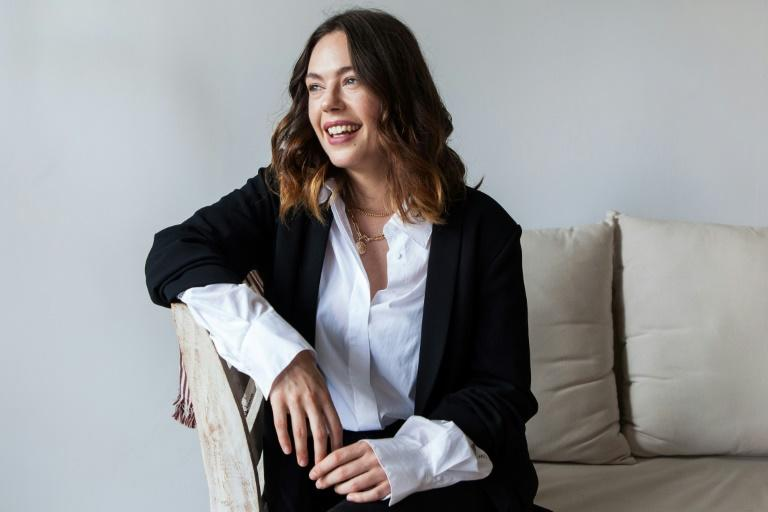 Normalising menstrual health can only be good for women's overall health, says Olivia Cotes-James