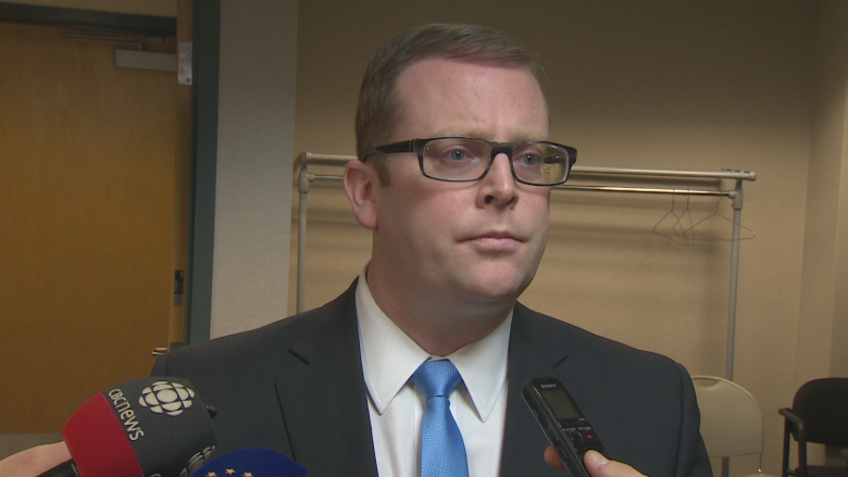 New legislation assures patients' right to information after medical mishaps, minister says