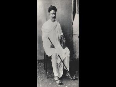 On Bal Gangadhar Tilak's 100th death anniversary, stories of his childhood, how he moulded Pune's culture