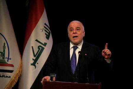 Iraq extends air blockade of Kurdistan by three more months