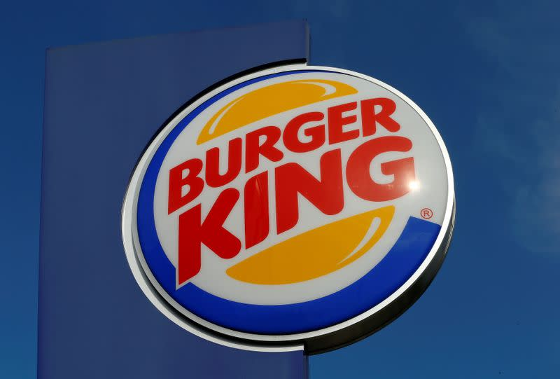 South Africa's Grand Parade loses appetite for Burger King