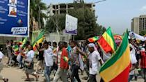 Ethiopia prepares for key vote amid war in Tigray, fears over fairness