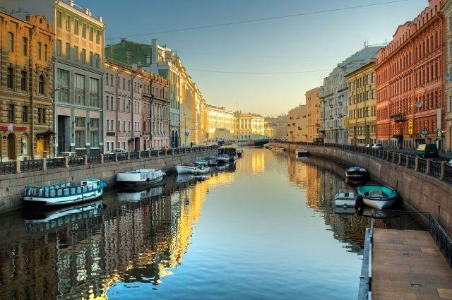 Russian law to ban hostels in residential property