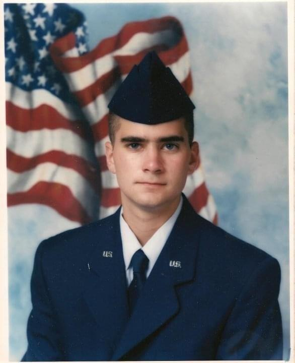 Sgt. Brian Sicknick was a US Capitol Police officer who died as a result of injuries he received on Wednesday, Jan. 6, 2020 during riots at the US Capitol.