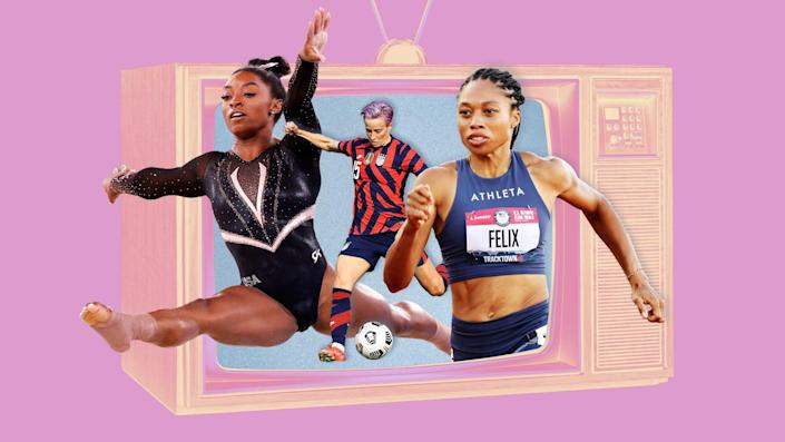 Olympics-How-Where-To-Watch-GettyImages-1329999798-1327385825-1130823111-1325330435