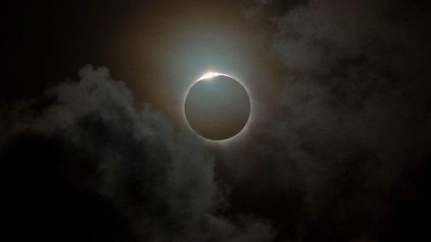 Solar eclipse 2017: What time and where is it, plus the science behind it