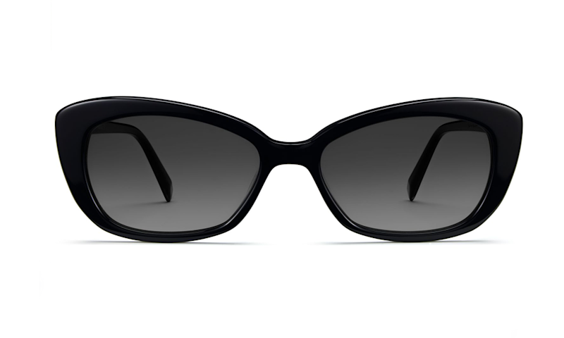 Warby Parker Felicity (Photo: Warby Parker)