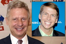 snl-gary-johnson-jack-mcbrayer