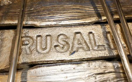Washington Lifts Sanctions Against Russian Companies En+, Rusal, Eurosibenergo