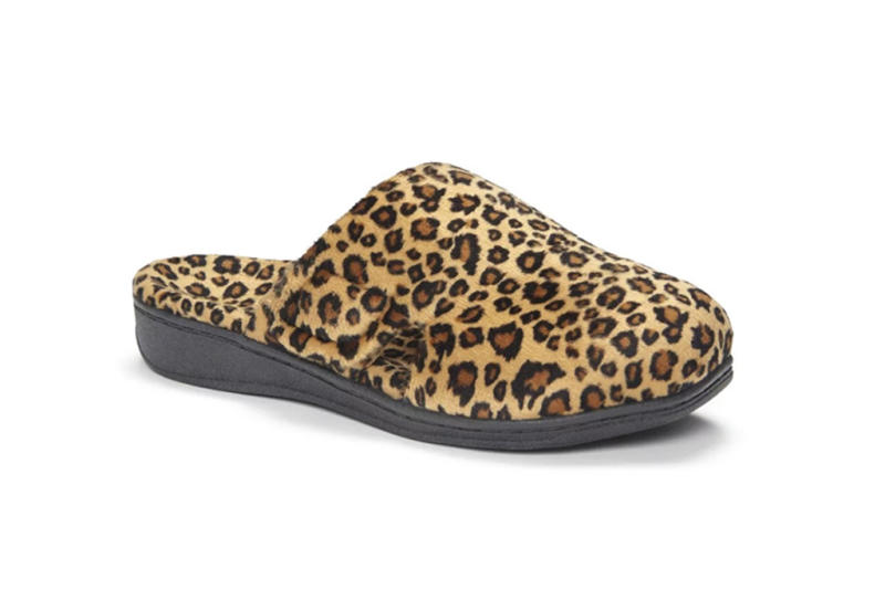 b66c9824b67f Dozens of Insanely Comfortable Shoes Are on Major Sale at Vionic