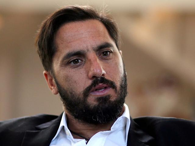 Agustin Pichot wants to change the sport globally with a Nations Championship: Reuters