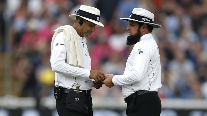 Ashes 2019: Ricky Ponting calls for best umpires over neutral ones