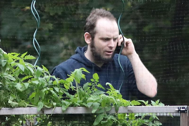 Canadian Joshua Boyle, who was held captive by a faction of the Afghan Taliban for five years, has been arrested on 15 charges including sexual assault, illegal confinement and issuing death threats: AFP